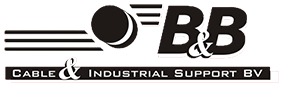 B&B Cable & Industrial Support BV
